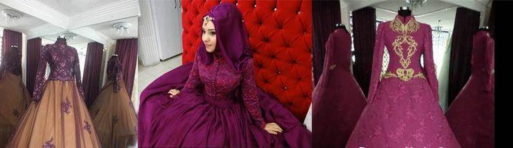 Şifon Elbise Abiye Modelleri | Yeni Abiye Modelleri