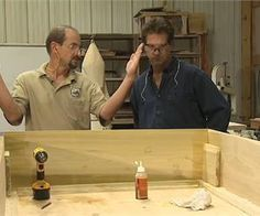 Build Your Own Flat Bottom Boat Using This Detailed Video