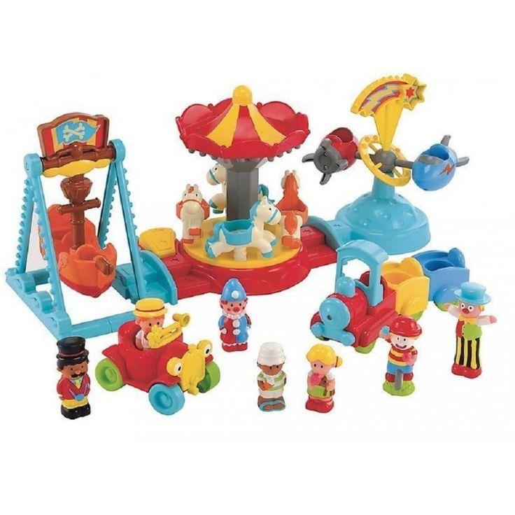happyland elc toys - Google Search