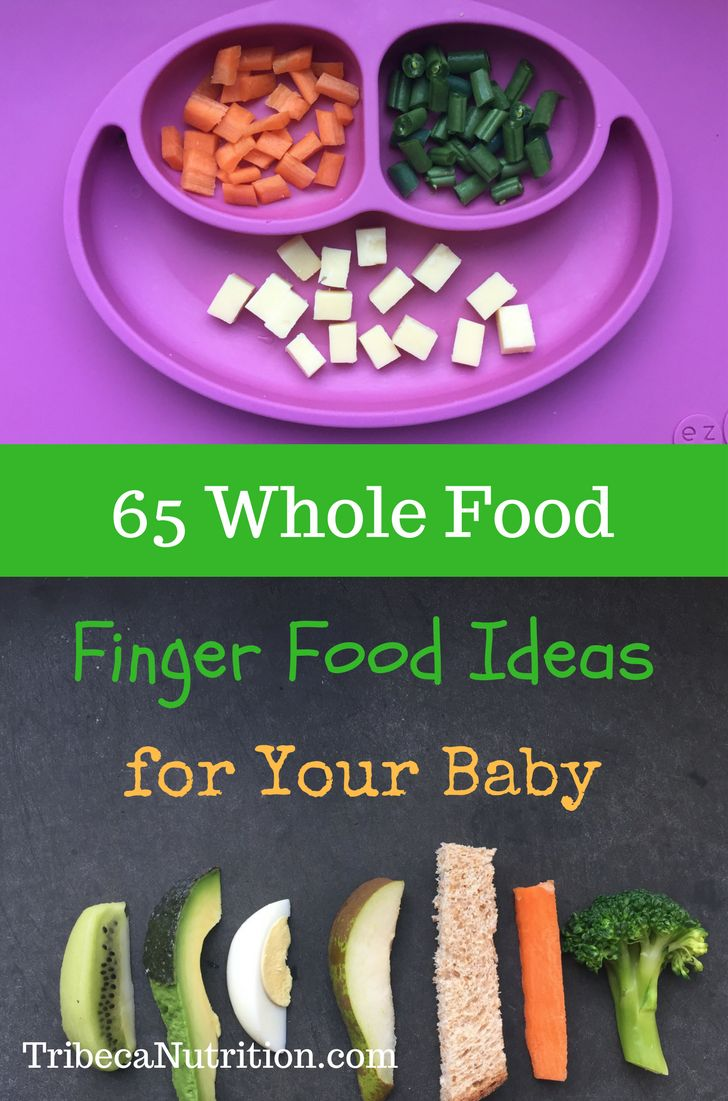Homemade Finger Foods For Babies And Toddlers Brilliant Information Baby Led Weaning Introduction
