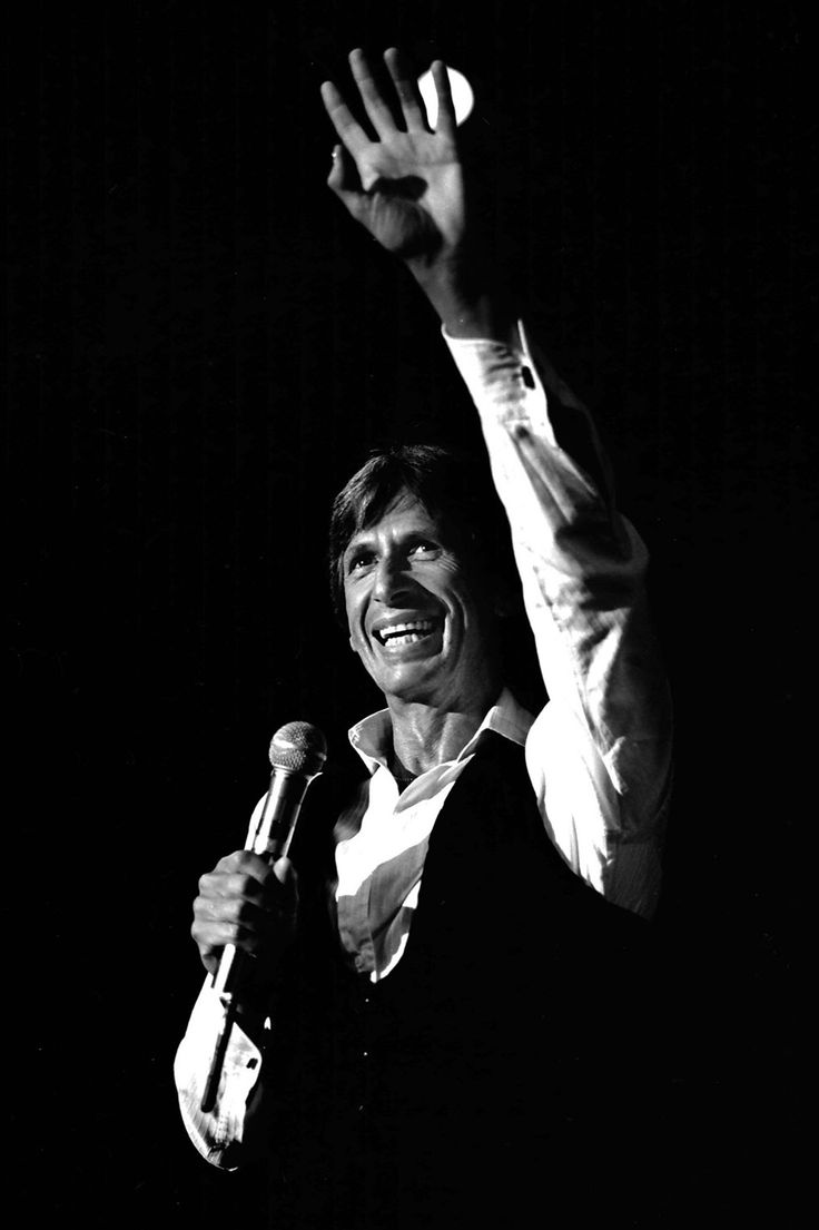 March 15, 2014 ~ Hollywood remembers influential comedian David Brenner, who died March 15th of cancer at 78 in his New York City home. Hollywood Reporter article.
