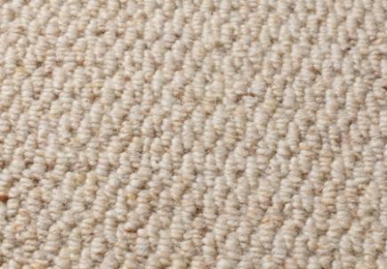 Zanzibar Deluxe Pearl Cable Carpets Zanzibar Carpet Pearls