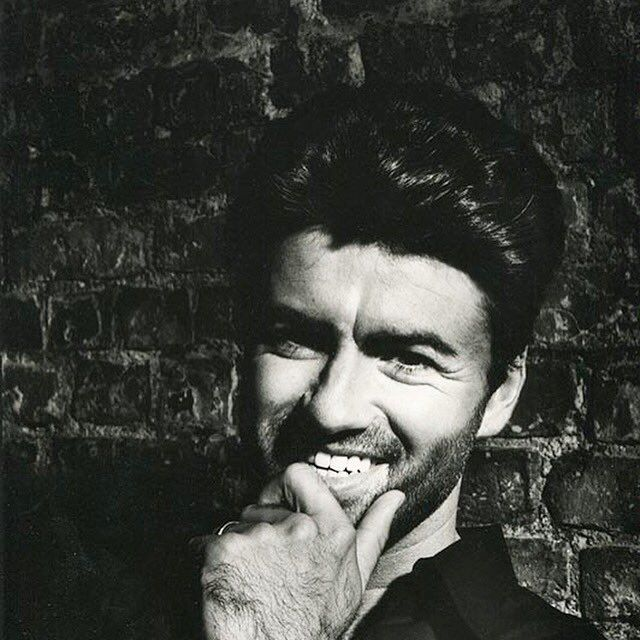 The world mourns the famous star George Michael's death. The Wham star and solo artist famous for hits including Last Christmas, Wake Me Up Before You Go-Go and Careless Whisper sold more than 100m albums