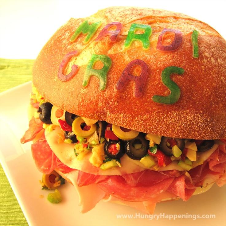 628 best Mardi Gras Theme soirée images on Pinterest