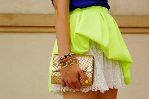 neon neon neon