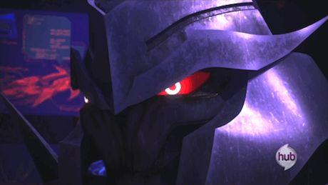 transformers prime optimus and wheeljack gif - Google keresés