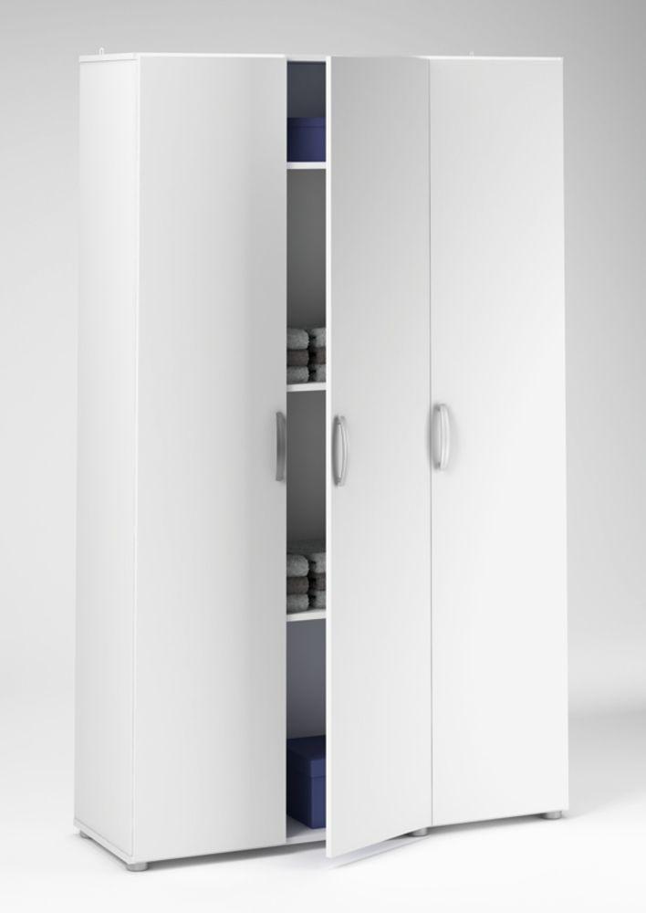 armoire 3 portes armoire 3 portes cobi