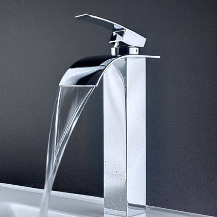 modern bathroom sink bathroom sink faucets contemporary bathrooms