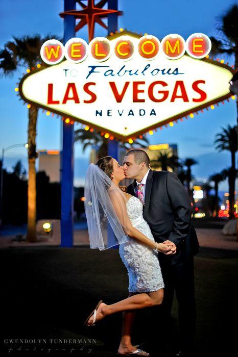 28 best Viva Las Vegas images on Pinterest | Weddings, Wedding ...