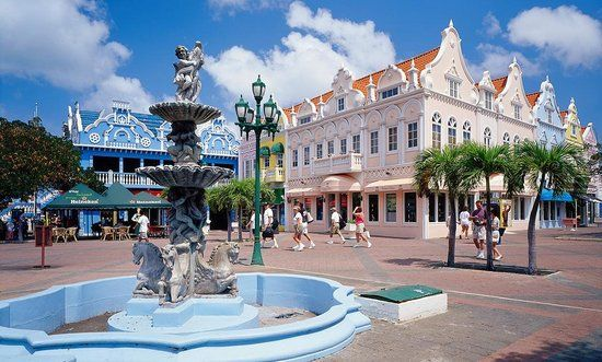 Aruba Tourism: TripAdvisor has 204,295 reviews of Aruba Hotels, Attractions, and Restaurants making it your best Aruba travel resource.