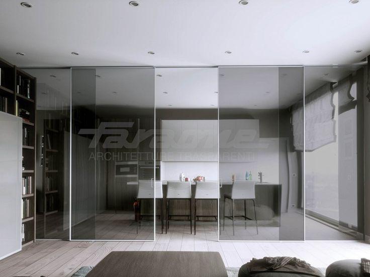 Aluminium-regal-mit-praktischem-design-lake-walls-22 best 25+ - aluminium regal mit praktischem design lake walls