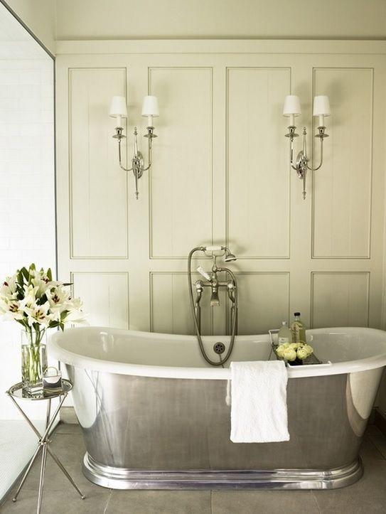 25 Best Ideas About French Bathroom Decor On Pinterest French Bathroom French Country And French Farmhouse Decor
