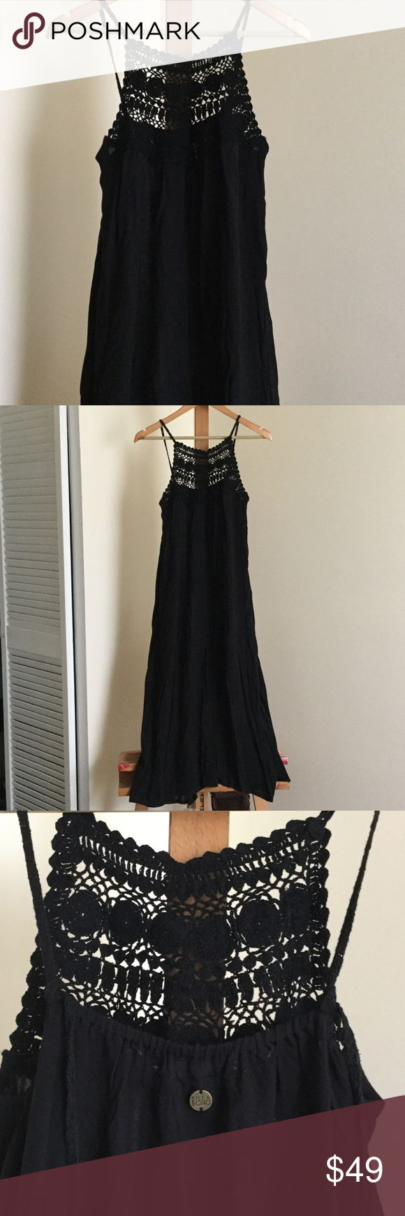 maxi dress 60 inches to m