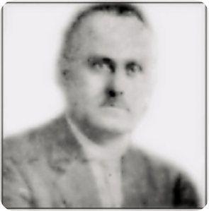Ιωάννης Μαλαχίας