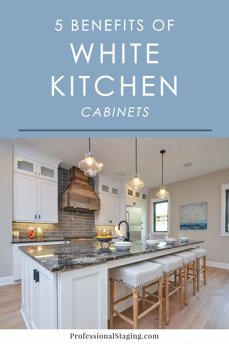 1294 best Captivating Kitchens images on Pinterest