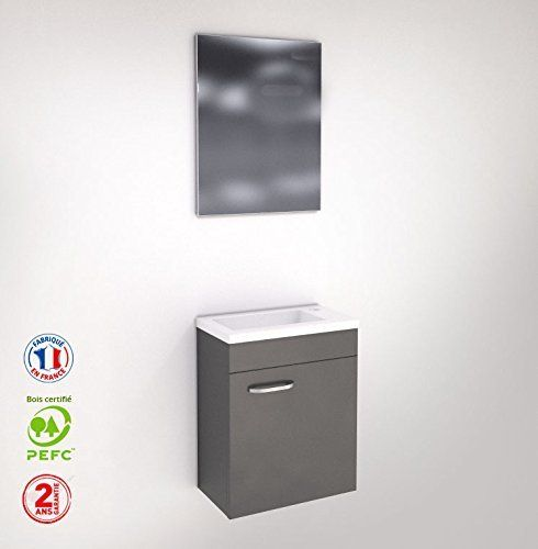 1000 id es sur le th me lave main wc sur pinterest lave - Wc faible profondeur ...