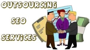 We have been working as an SEO outsourcing partner for agencies of all sectors and profiles, from all places of the globe since a long time now, and we are totally aware of the huge demands they face that result in severe constraints on their time. http://kilobytes.in/seo-outsourcing-mumbai-india/ #SocialMediaOptimizationCompanyinMumbai #SocialMediaAgencyinIndia #SocialMeidaOptimizationCompanyinIndia #BulkSMSMarketingCompanyinMumbai #SMSMarketingAgencyinMumbai #TranscationalSMSPlansinMumbai…