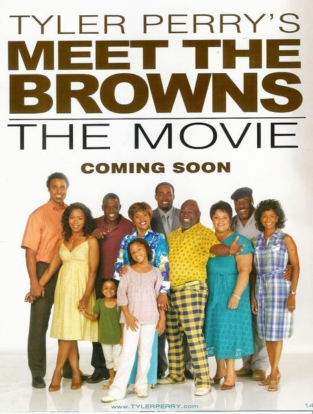 tyler perry movies | love tyler perry movies