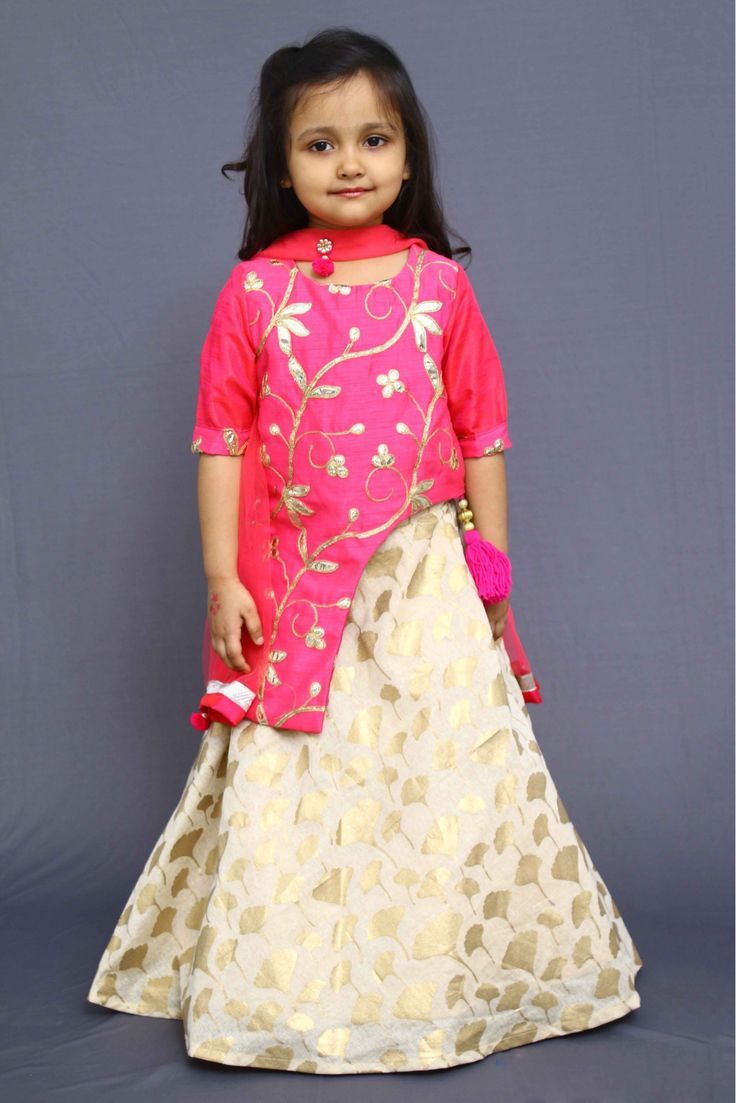 Browse wide range of lehengas in various designer collection, You can also modify according to your style and size here.