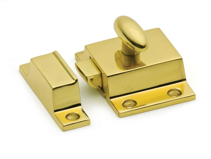 72 best Hardware images on Pinterest | Antique brass, Cabinet ...