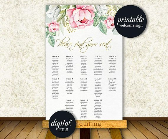 630 best Wedding Invitations, Bridal Shower Party Invitations - wedding guest list