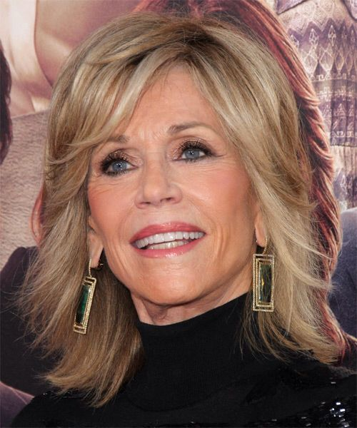 Image from http://hairstyles.thehairstyler.com/hairstyle_views/left_view_images/10010/original/Jane-Fonda.jpg.