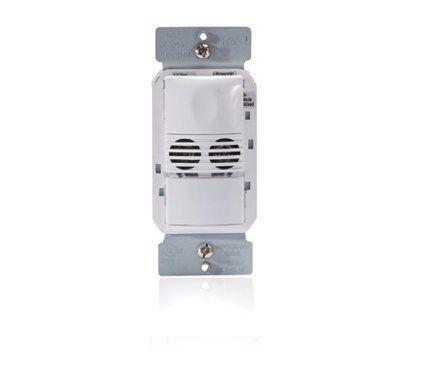 WattStopper Occupancy Sensor DW103W by Watt Stopper