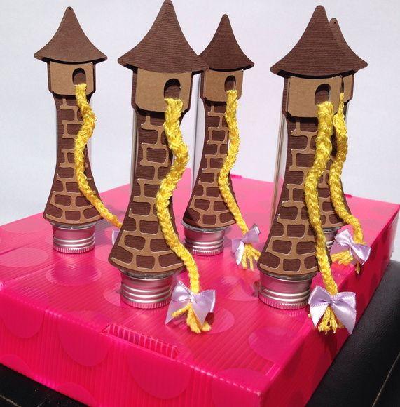 tubetes torre
