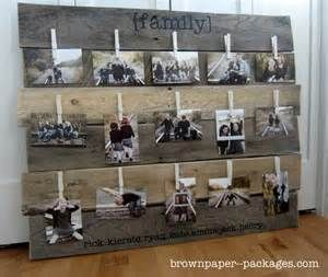 wooden pallet ideas -