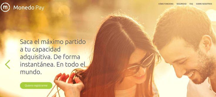 Monedo.es puede ser la solución a tu situación financiera - http://www.innotecenergia.es/monedo-es-puede-ser-la-solucion-a-tu-situacion-financiera/