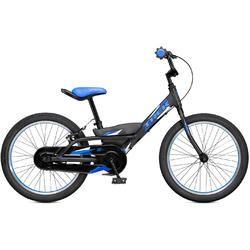 Trek Jet 20 - Trek Bicycle Superstore