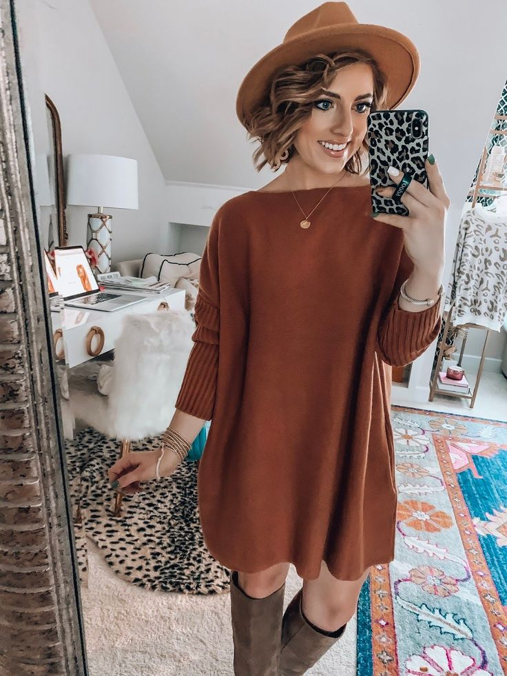 Recent Amazon Finds: Sweaters & Cardigans Edition Y'all know that I love shopping for amazing fashion finds on Amazon and love sharing them all wi...