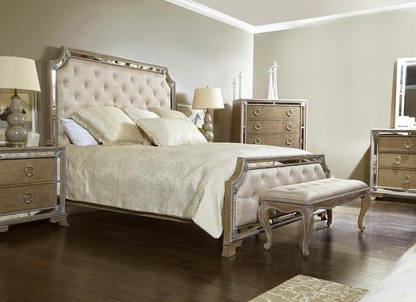 Mejores 17 imágenes de beds en Pinterest | Ideas para dormitorios ...