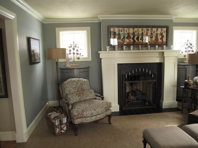 gray walls in living room blue grey walls decorating ideas living 18891