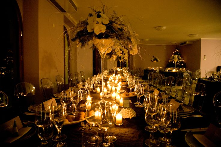 Tavolo degli #Sposi. #Wedding #LerianSrl ©DDay