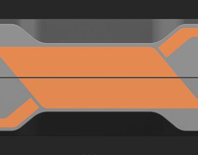 "Check out new work on my @Behance portfolio: ""Сurrent transformer"" http://be.net/gallery/58411005/surrent-transformer"