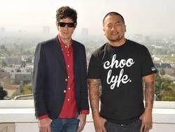 CHOOOOOO  My brothers company :): Roy Choi, Choi Pop Up, Popup, Art, Choi Cooking, Pop Up Restaurant, Los Angeles, Beasties Boys, Mike
