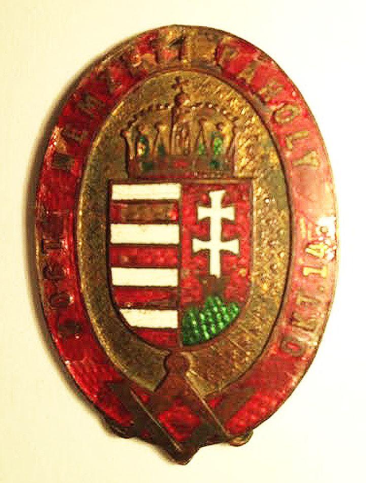 Nemzeti páholy, Budapest National Lodge, Budapest, Hungary