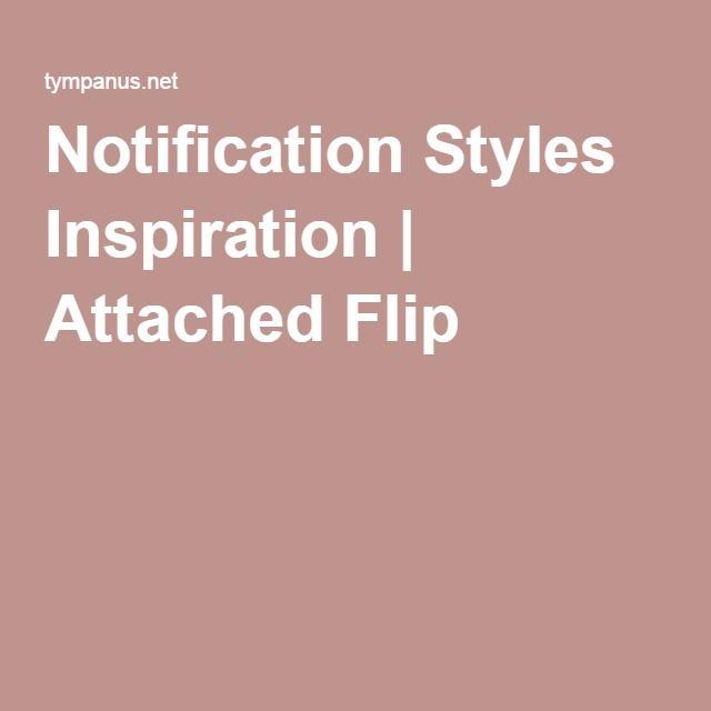 33 best css animation images on Pinterest Animation, Motion - copy api blueprint accept header