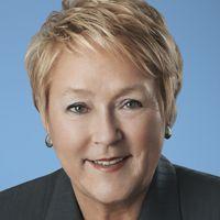 Élections 2012 - Pauline Marois, première ministre du Québec