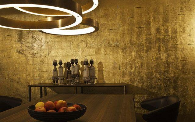 Maßgeschneiderte Wandgestaltung ist der Hauptaufgabenbereich der OROMANO AG. Jede von uns gestaltete Wand ist ein Einzelstück und ist nach Ihrem Wunsch maßgefertigt. #design
