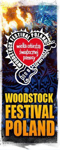 Festival Haltestelle Woodstock 2012 – Konzerte und Interviews