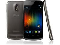 Samsung Galaxy Nexus GT-i9250 #Ciao