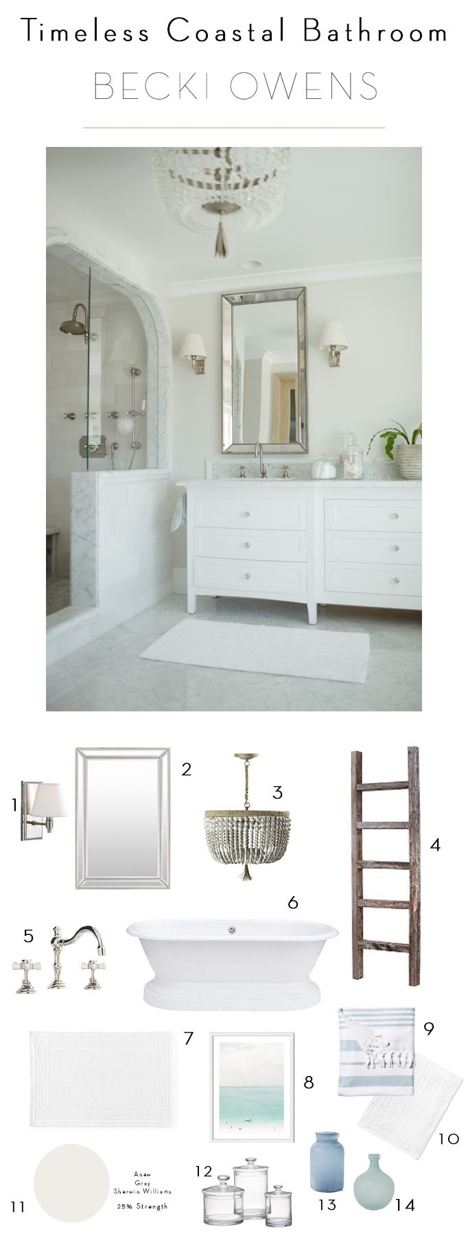 Turquoise Bathrooms Timeless And Captivating Interior: 25+ Best Ideas About Timeless Bathroom On Pinterest