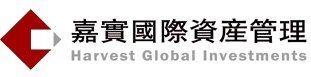 Harvest Global Investments lance le Harvest China Bonds Fund et augmente ainsi le portefeuille de fonds OPCVM de Harvest  HONG KONG 7 mars 2018 /PRNewswire/  Harvest Global Investments (HGI) gestionnaire dactifs spécialiste des marchés asiatiques et chinois a annoncé aujourdhui le lancement du Harvest China Bonds Fund géré par Thomas Kwan directeur des investissements chez Harvest Global Investments. Le fonds sera lun des premiers à investir sur le marché des obligations Bond Connect…