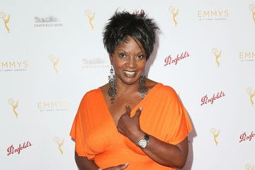 anna maria horsford 2014 | Anna Maria Horsford Television Academy's Performers Peer Group Hold ...