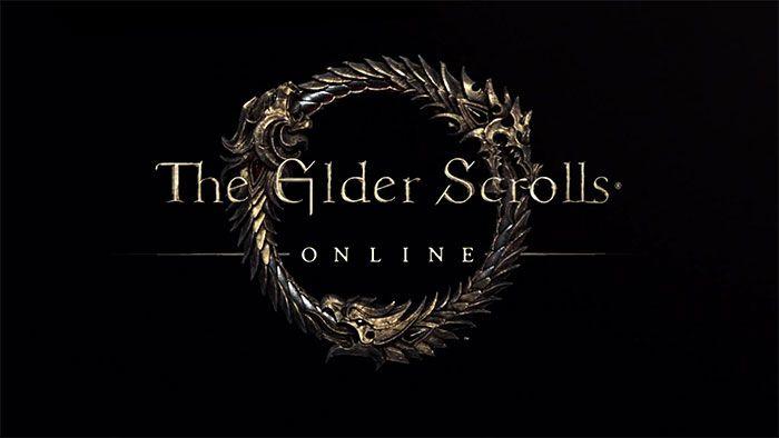 The Elder Scrolls Online sera jouable en 4k sur la PS 4 Pro - La nuit dernière…