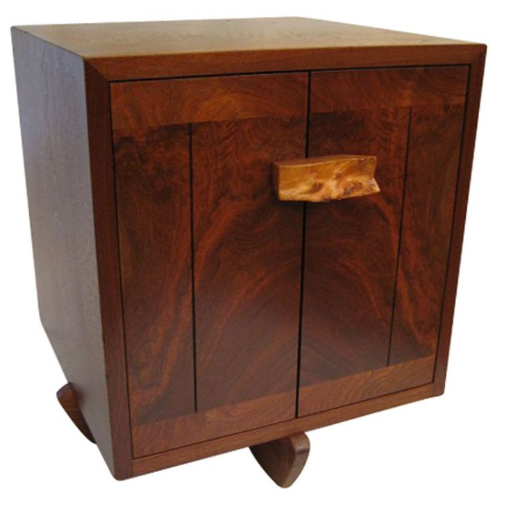 17 Best images about Furniture George Nakashima on