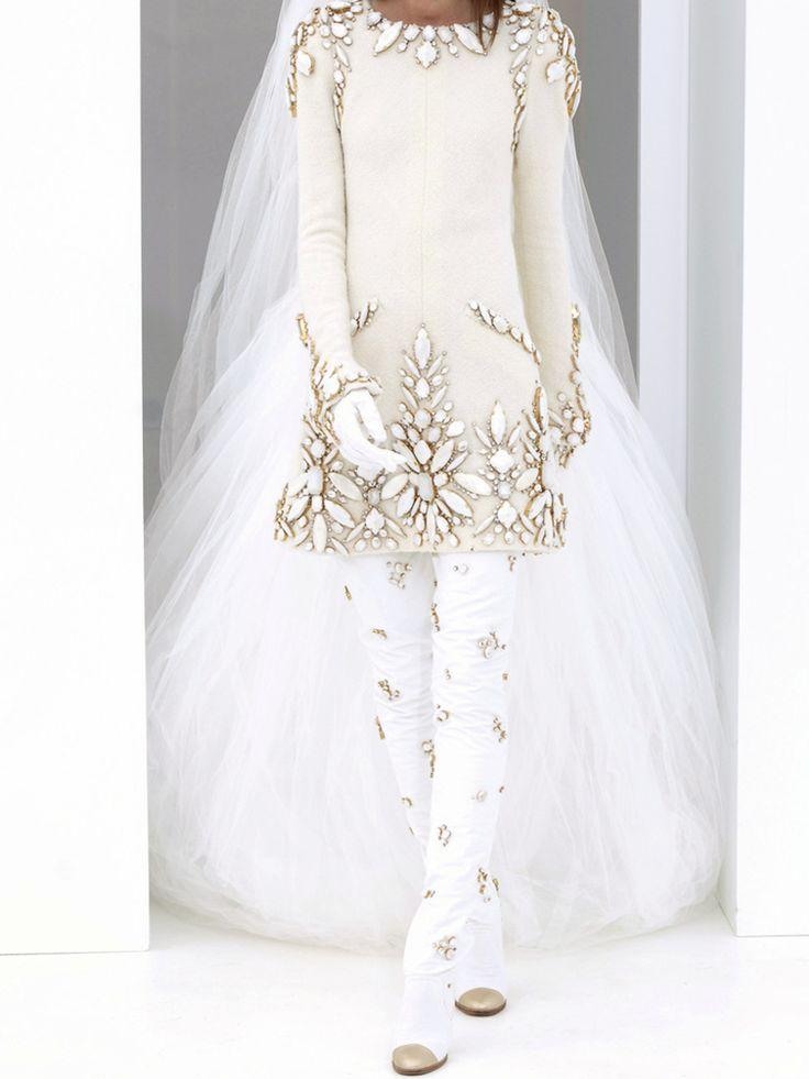 #.  white dressest #2dayslook #dresses #whitefashion  www.2dayslook.com