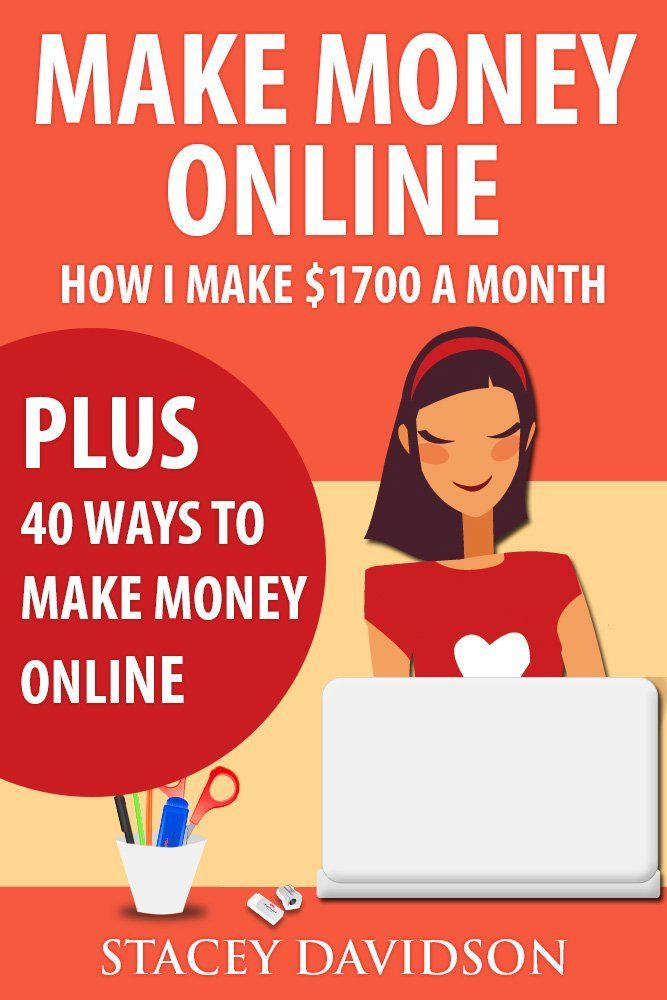 15 best images about Income on Pinterest | How to make money, How to work and Fast cash